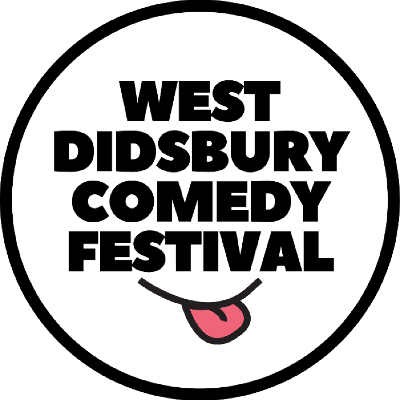 Dids comedy club - Buy-To-Let Investment Opportunity - Move In Condition!