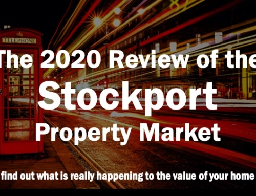 THE 2020 REVIEW OF THE STOCKPORT PROPERTY MARKET
