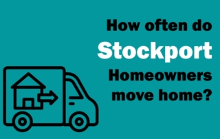 Stockport Homeowners