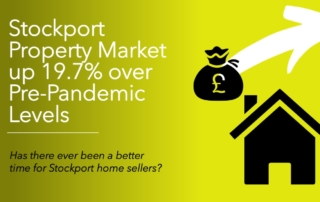 Slide3 320x202 - STOCKPORT PROPERTY MARKET IMPROVED BY 19.7% OVER PRE-PANDEMIC LEVELS