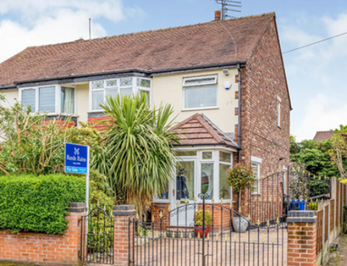 BUY TO FLIP OPPORTUNITY, £350K END VALUE WITH A SINGLE LEAN TO EXTENSION OF REAR
