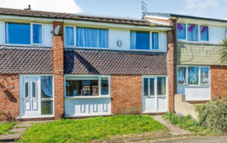 buy to let front RR 320x202 - Home
