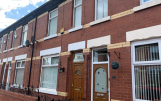 carna front buy to let 320x202 - Home