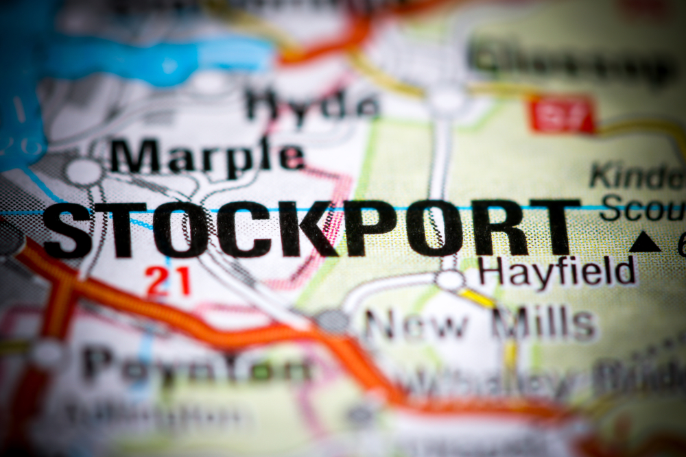 shutterstock 1571660335 - WILL THE STOCKPORT PROPERTY MARKET CONTINUE TO BOOM?