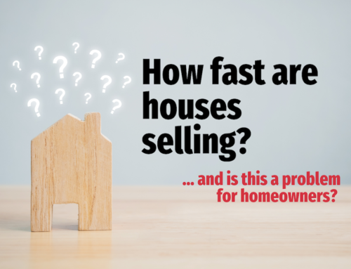 HOW MANY DAYS DOES IT TAKE TO SELL A STOCKPORT HOME?